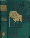 The Juno Stories